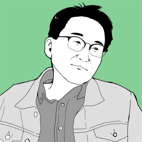 yujiabe2